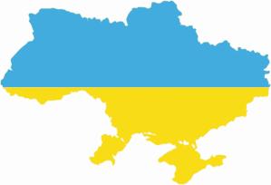 Ukraine Logo 2