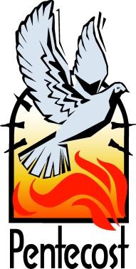 Image result for free catholic images pentecost sunday 2018