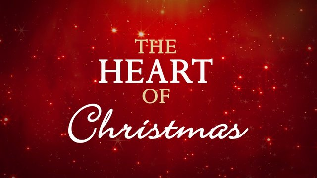 222013         The Heart of Christmas        Take Heart    Joseph cPk2UXbB