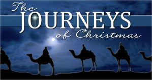 Journeys of Christmas