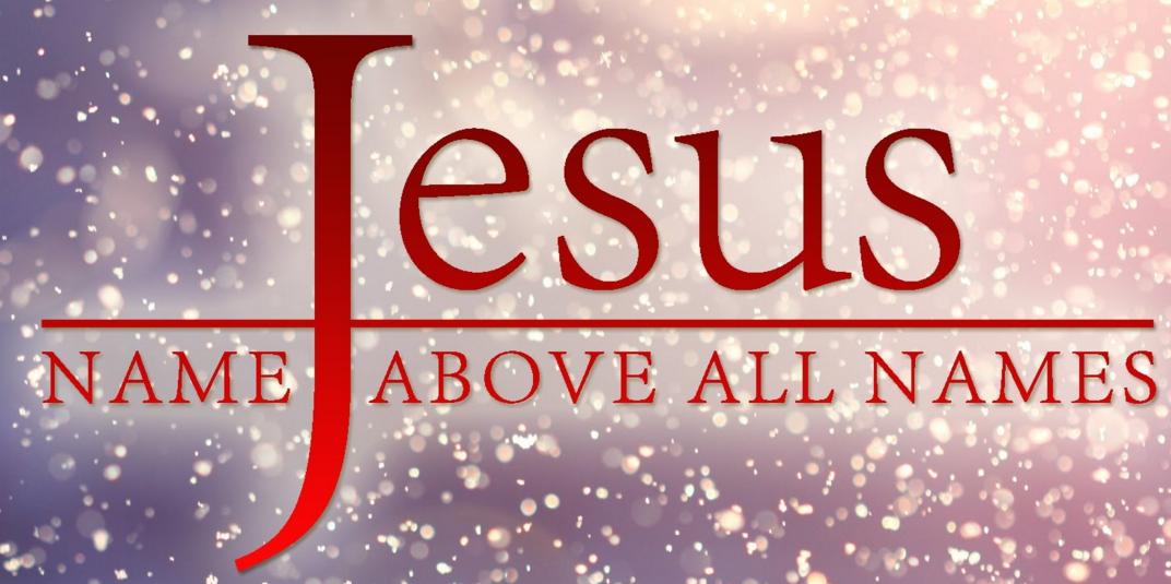 nbfmc sermon review 12 13 2015 advent series jesus. Black Bedroom Furniture Sets. Home Design Ideas
