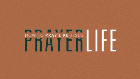 PrayerLife_title