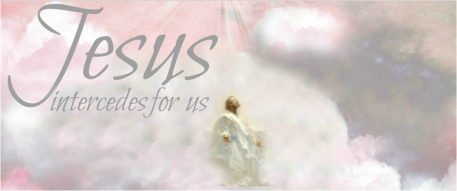 Jesus our intercessor.png