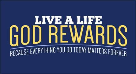 a-life-god-rewards-pix