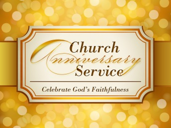 church-anniversary-service