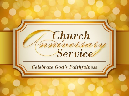 church-anniversary-service
