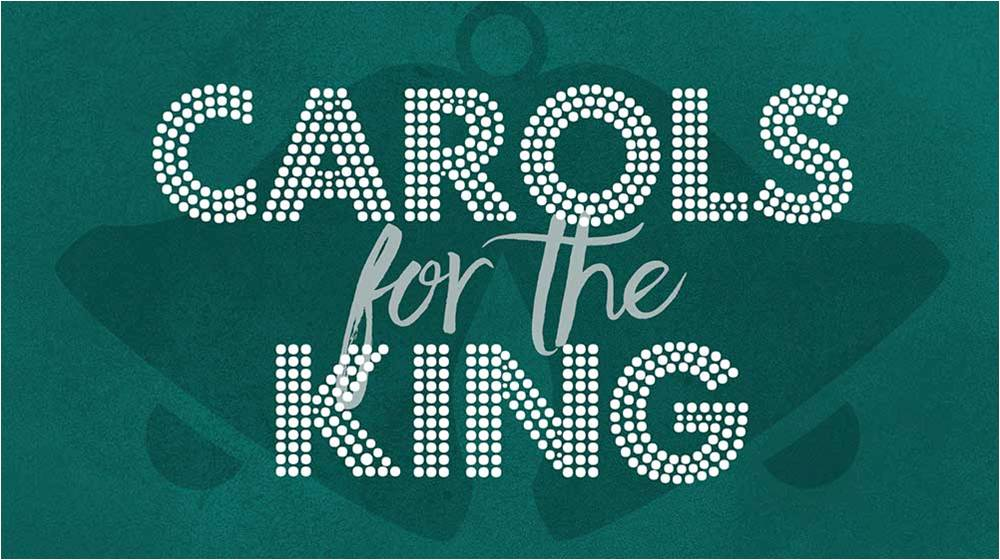 nbfmc sermon review 12 18 2016 carols for the king. Black Bedroom Furniture Sets. Home Design Ideas