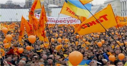 orange-revolution