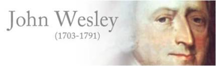 Wesley 3