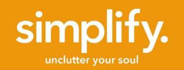 Simplify 2