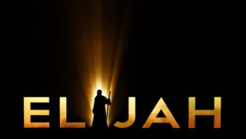 Elijah 1