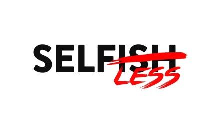 Selfless 1